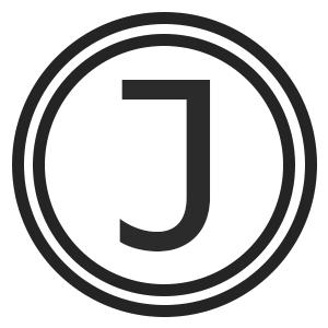 Johannes Group